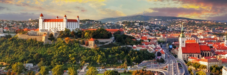 интересные места в словакии уход термобельем Оптимальный