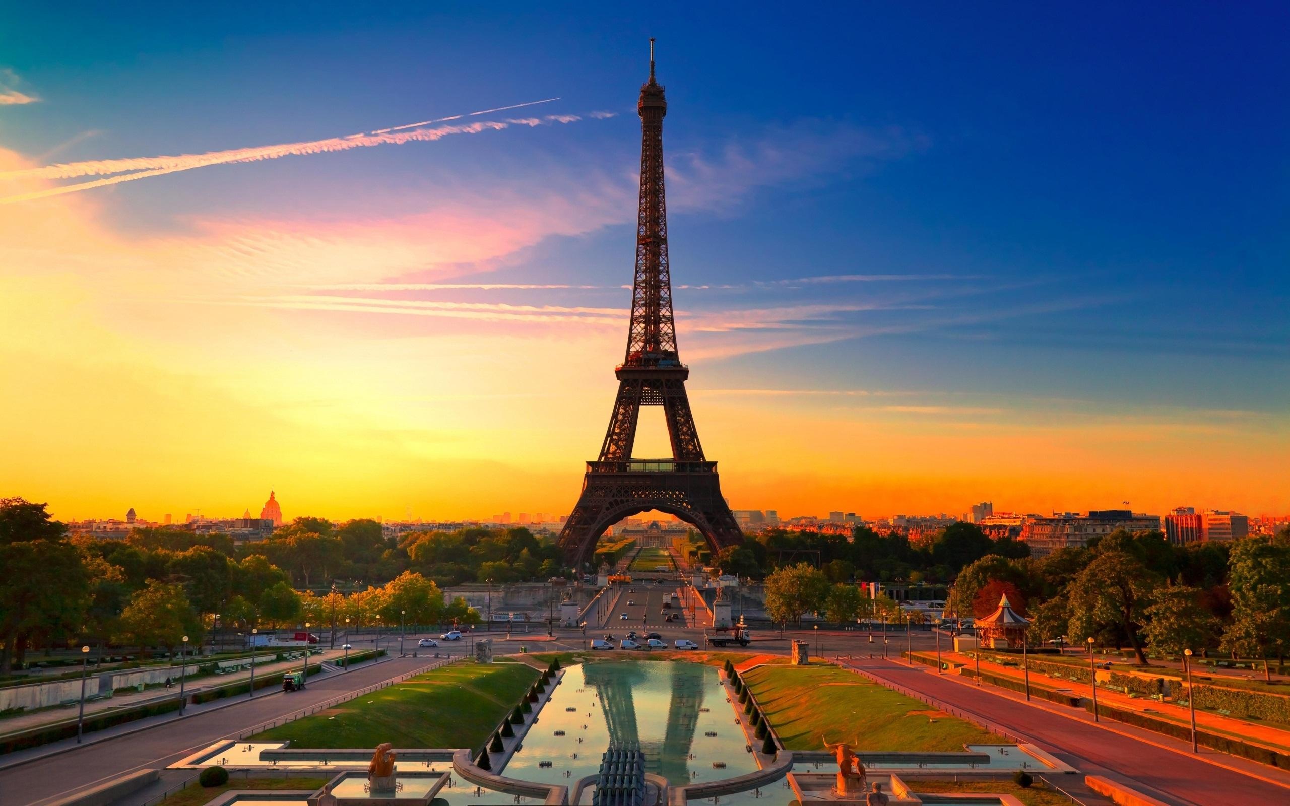 страховка во францию купить