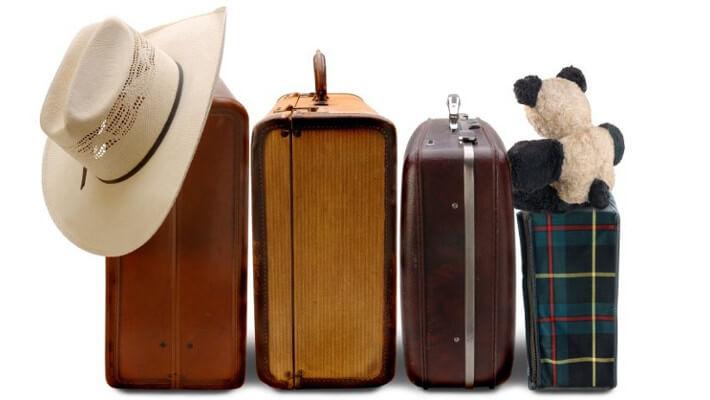 Нужна ли страховка багажа Как застраховать свой багаж